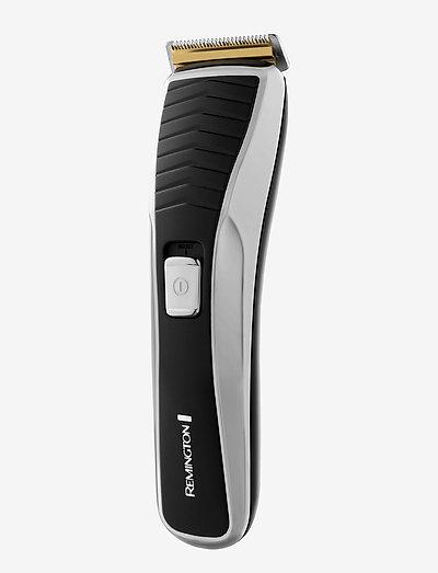 HC7130 E51 Pro Power Titanium - NO COLOR