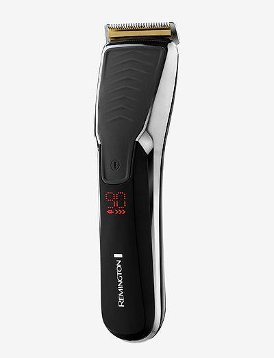 HC7170 E51 Pro Power Titanium Pro. - NO COLOR