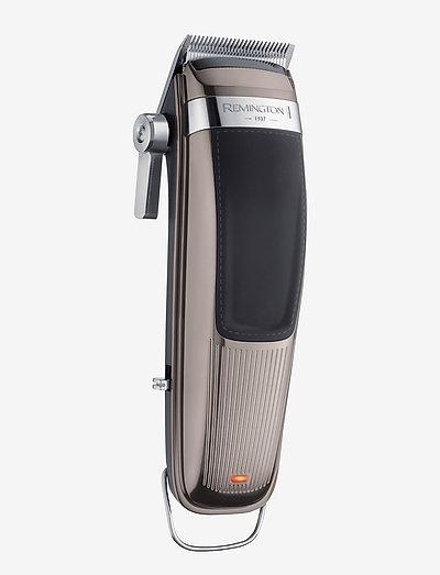 HC9100 Heritage Hair Clipper - elektronisk verktøy - no color