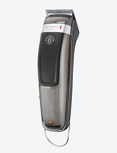 HC9105 Man Utd Heritage Hair Clipper - NO COLOR