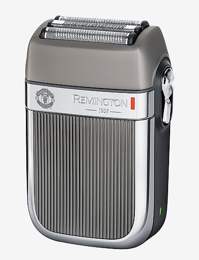 HF9050 Man Utd Heritage Foil Shaver - elektronisk verktøy - no color