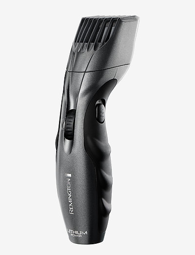 MB350L Lithium Barba Beard Trimmer - skäggtrimmer - no color