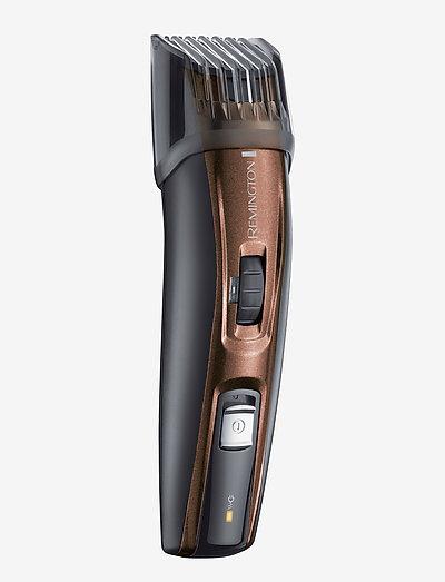 MB4045 E51 Beard Kit - NO COLOR