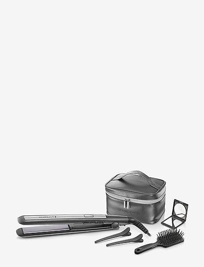 S5506GP E51 PRO-CeramicStraightener - suoristusraudat - no color