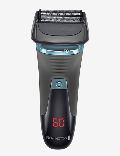 XF8705 E51 CaptureCut Pro - NO COLOR