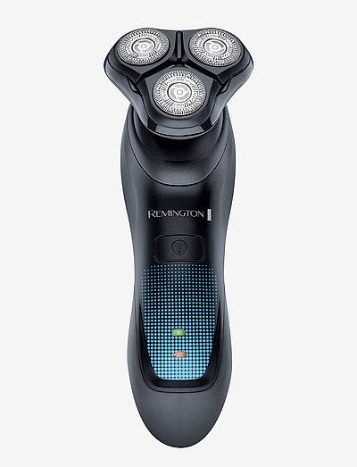 XR1430 E51 HyperFlex Aqua - NO COLOR
