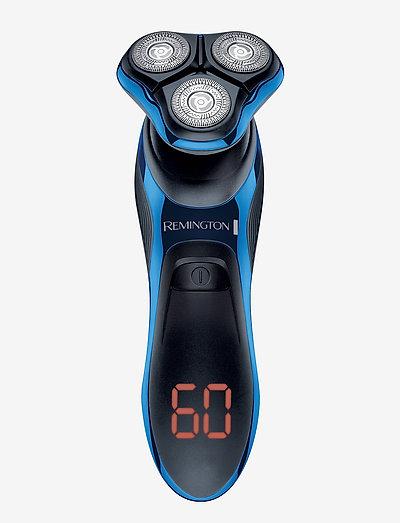 XR1470 E51 HyperFlex Aqua - NO COLOR