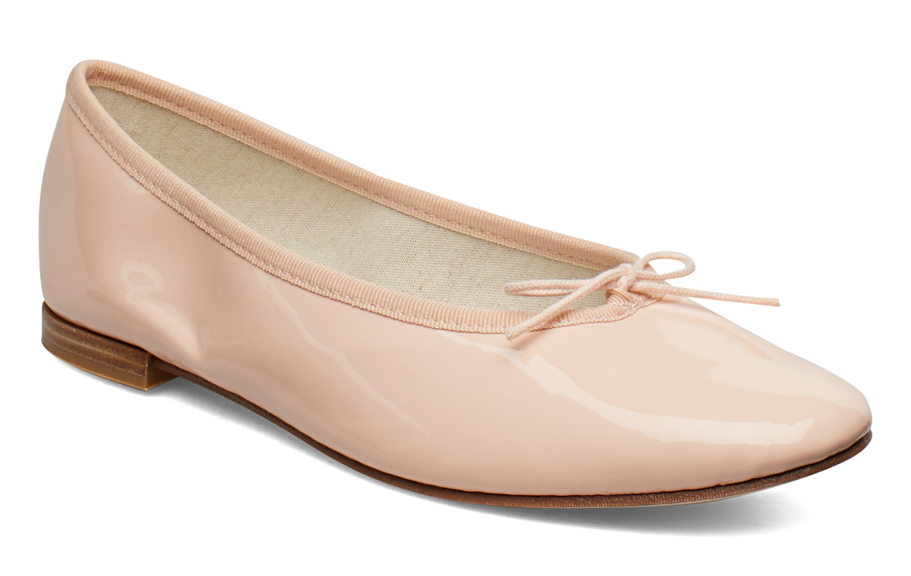 Repetto Paris CENDRILLON H AD - SYLPHIDE