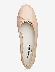 Repetto Paris - CENDRILLON H AD - ballerinas - sylphide - 3