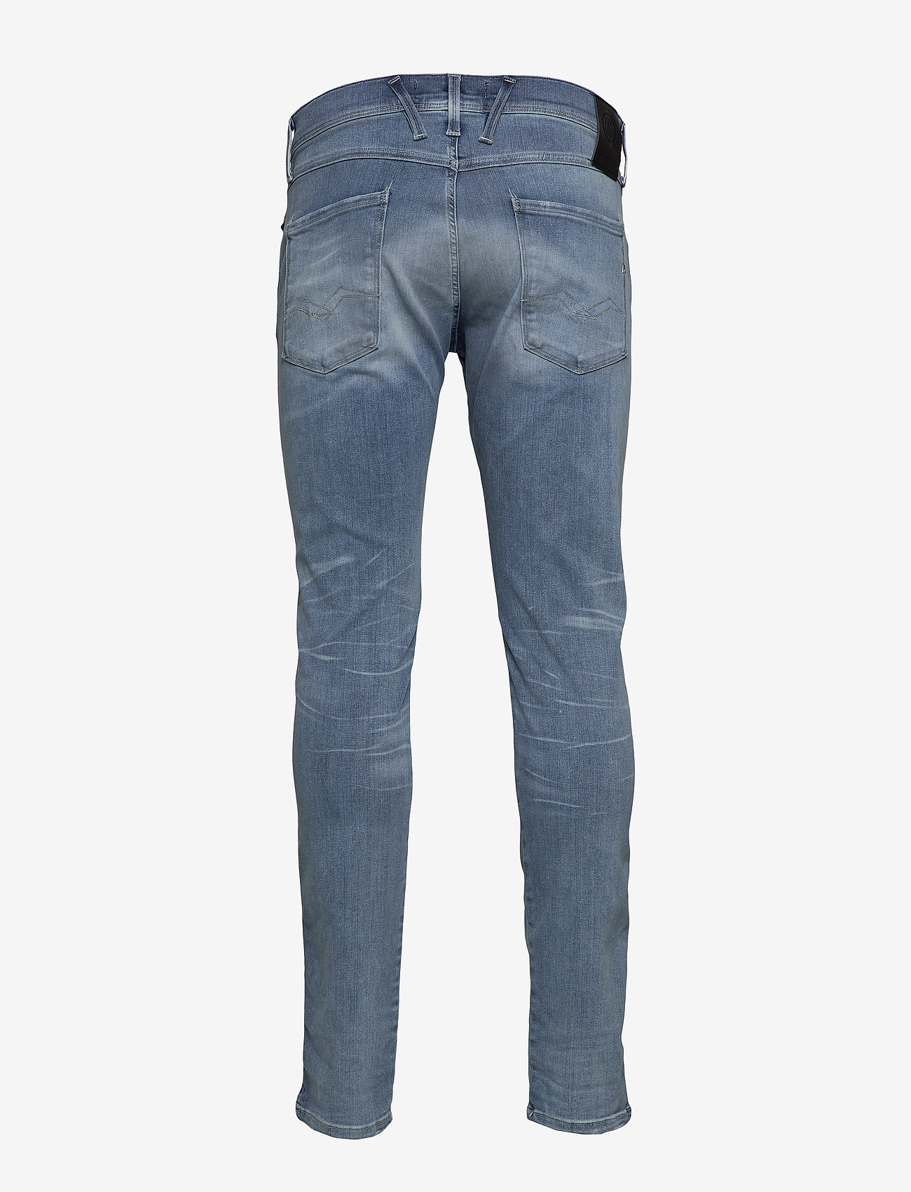 Replay Anbass - Jeans