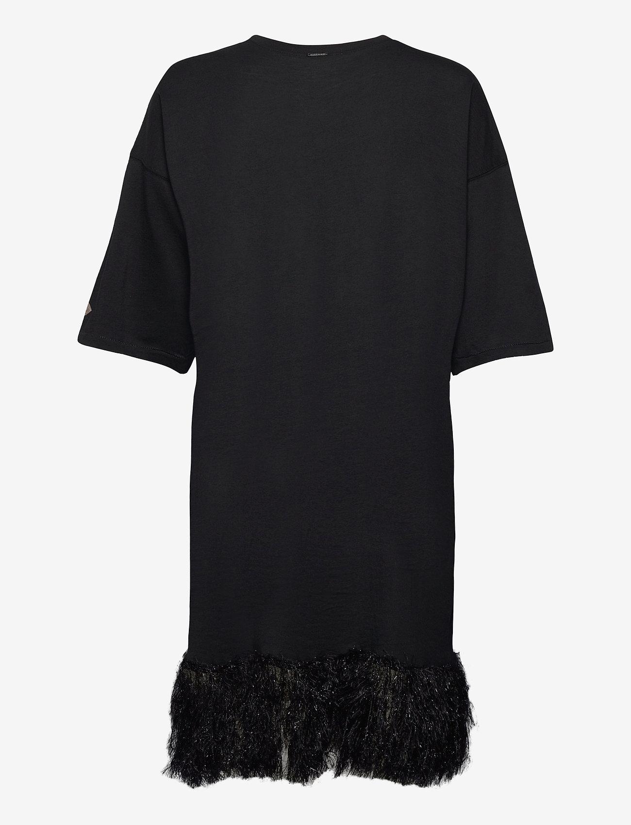 Replay - T-Shirt - t-shirts - blackboard - 1