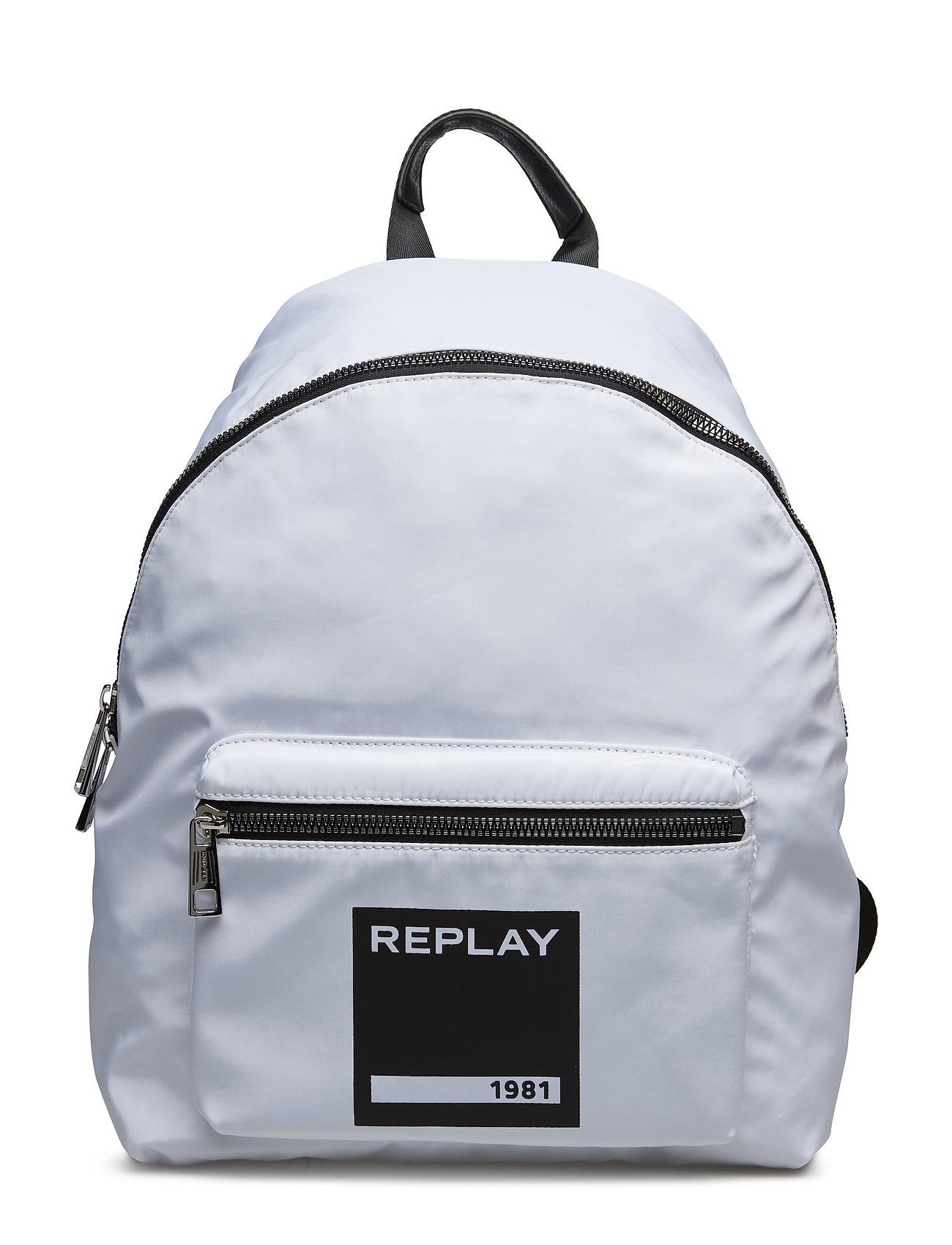 Replay Bag