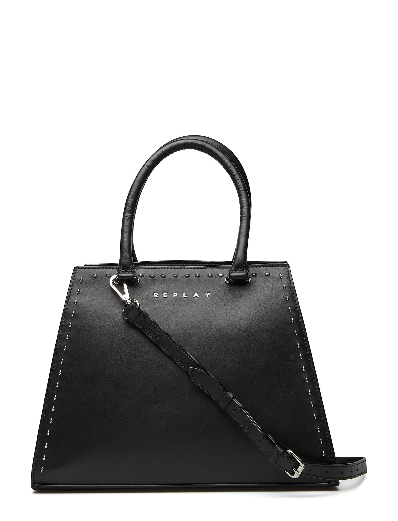 Replay Bag   Handväskor