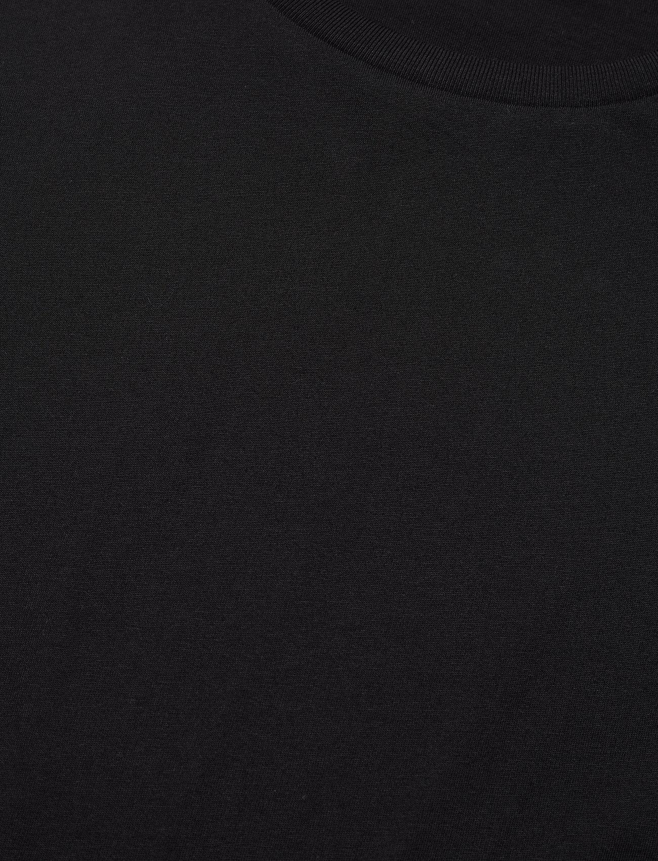 Replay 000 - T-skjorter BLACK - Menn Klær