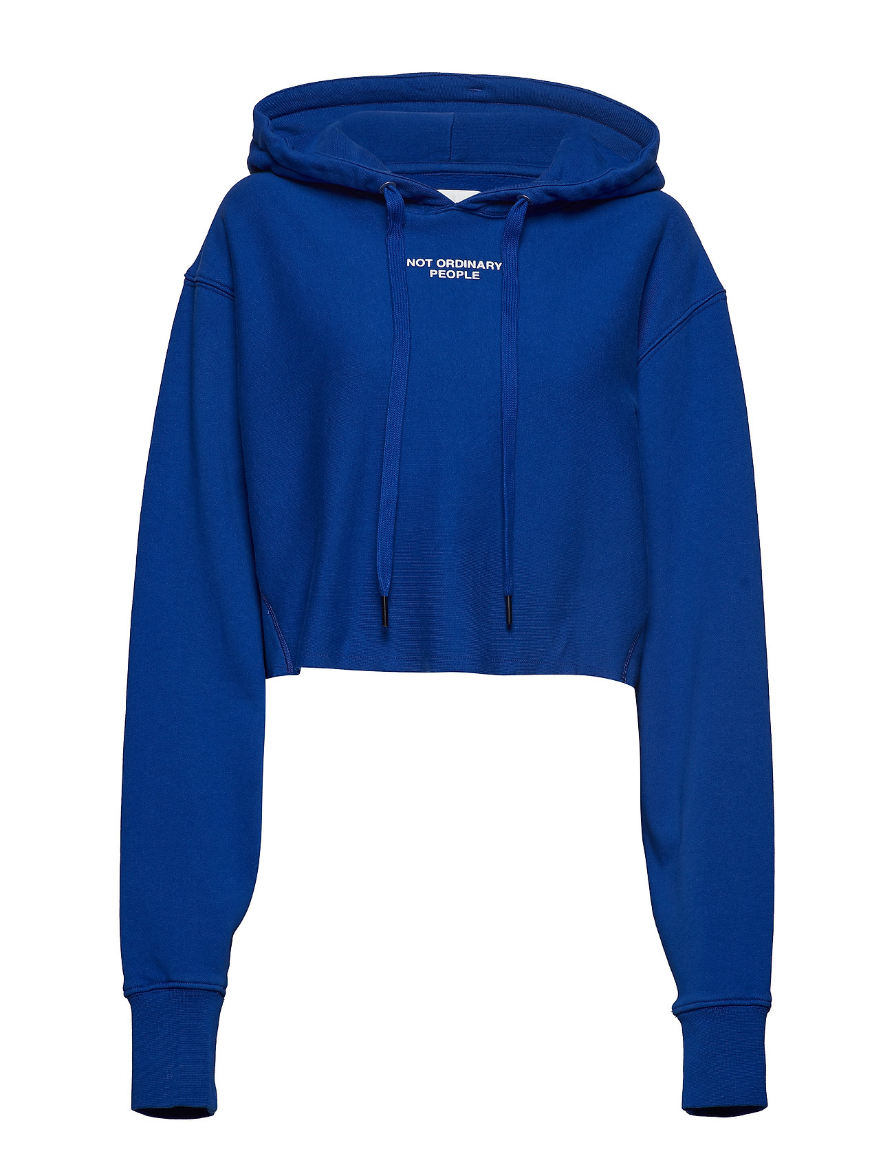 Replay Jumper - ELECTRIC BLUE