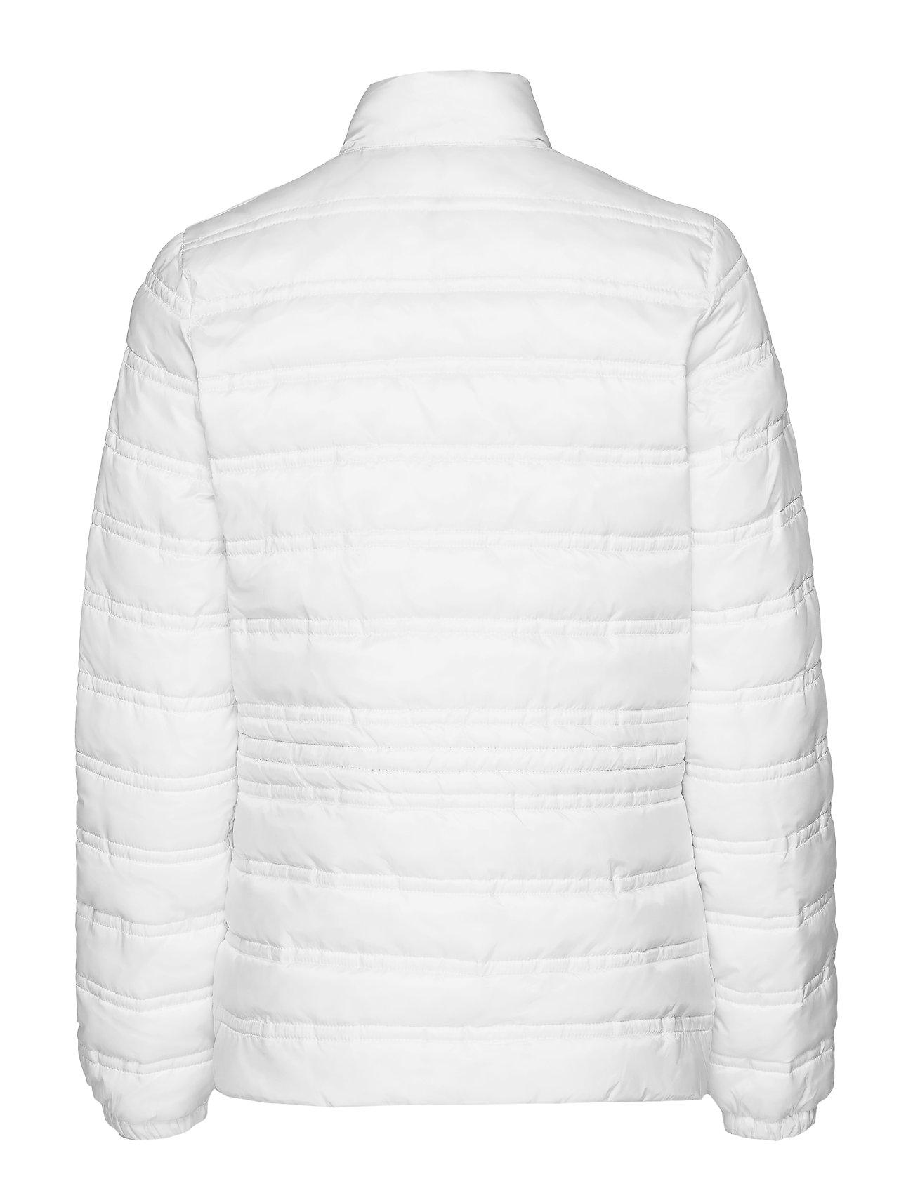 Jacketbutter Jacketbutter WhiteReplay WhiteReplay WhiteReplay WhiteReplay Jacketbutter Jacketbutter xerodCB