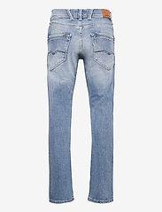 Replay - NEILL - jeans - denim - 1