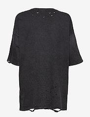 Replay - Jumper - t-shirts - blackboard - 1