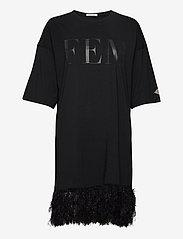 Replay - T-Shirt - t-shirts - blackboard - 0