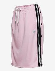 Replay - Skirt - midi skirts - comfit pink - 2