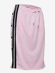 Replay - Skirt - midi skirts - comfit pink - 3