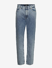 Replay - KILEY - straight jeans - light blue - 0