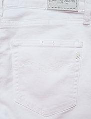 Replay - DOMINIQLI - slim jeans - white - 6