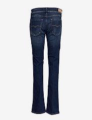 Replay - LUZ BOOTCUT - boot cut jeans - medium blue - 1