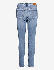 Replay - LUZIEN - slim jeans - light blue - 1