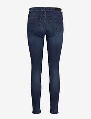 Replay - LUZIEN Trousers 99 Denim - slim jeans - dark blue - 1