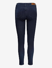 Replay - LUZIEN - slim jeans - dark blue - 1