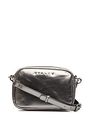 Bag - STEEL GREY