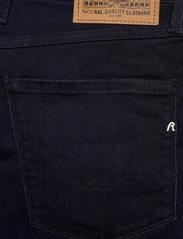 Replay - ANBASS - slim jeans - dark blue - 4