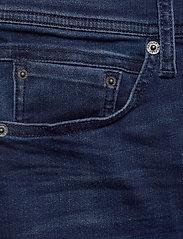 Replay - JONDRILL - skinny jeans - medium blue - 2