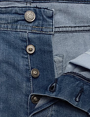 Replay - RBJ.901 SHORT - denim shorts - blue - 3