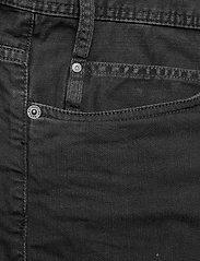 Replay - RBJ.901 SHORT - denim shorts - black delavÈ - 2