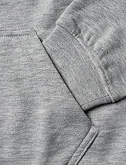 Replay - Sweater - sweatshirts - grey melange - 3
