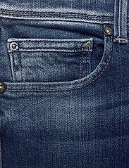 Replay - NEILL - jeans - denim - 2