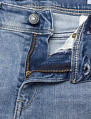 Replay - NEILL - jeans - denim - 3
