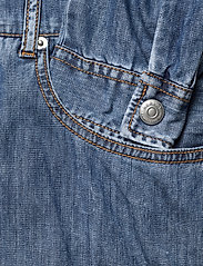 Replay - Jumpsuit Rose Label Pack - jumpsuits - medium blue - 3
