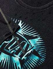 Replay - Jumper - t-shirts - blackboard - 4