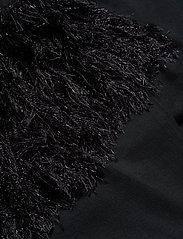 Replay - T-Shirt - t-shirts - blackboard - 3