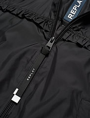 Replay - Jacket - bomber jakker - black - 3