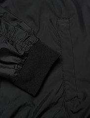 Replay - Jacket - bomber jakker - black - 4