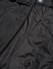 Replay - Jacket - bomber jakker - black - 5