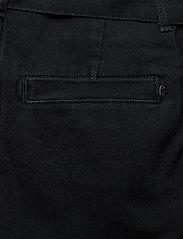 Replay - Shorts - paper bag shorts - black - 4