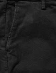 Replay - LYSA HYPERFLEX - slim jeans - black. - 2