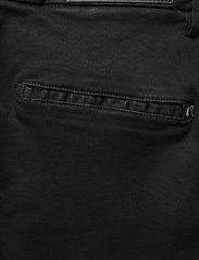 Replay - LYSA HYPERFLEX - slim jeans - black. - 4