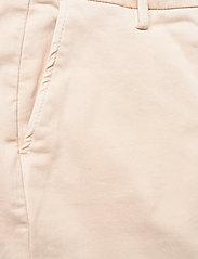 Replay - LYSA HYPERFLEX - slim jeans - cream - 2