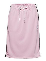 Skirt - COMFIT PINK